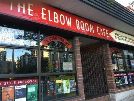 the-elbow-room-cafe-storefront